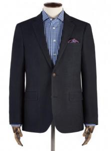 引用: https://www.austinreed.com/catalog/product/view/_ignore_category/1/id/78585/s/contemporary-fit-honeycomb-cottonlinen-blazer-78585/?___store='ar'