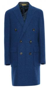 引用: http://www.canali.com/en_gb/clothing/blue-alpaca-and-wool-exclusive-coat-t55844fx00813301.html