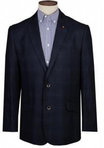 引用: https://www.austinreed.com/catalog/product/view/_ignore_category/1/id/78593/s/mens-navy-check-jacket-78593/?___store='ar'