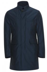引用: http://www.canali.com/en_gb/clothing/reversible-blue-rain-jacket-o10201sg00409302.html