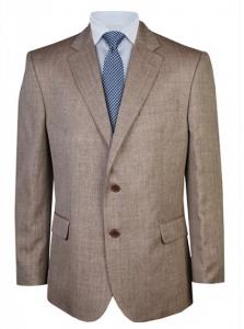 引用: https://www.austinreed.com/catalog/product/view/_ignore_category/1/id/78592/s/paul-costelloe-stone-herringbone-jacket-78592/?___store='ar'