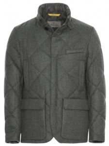 引用: http://www.canali.com/en_gb/clothing/gray-flannel-field-jacket-o30089sg00410201.html