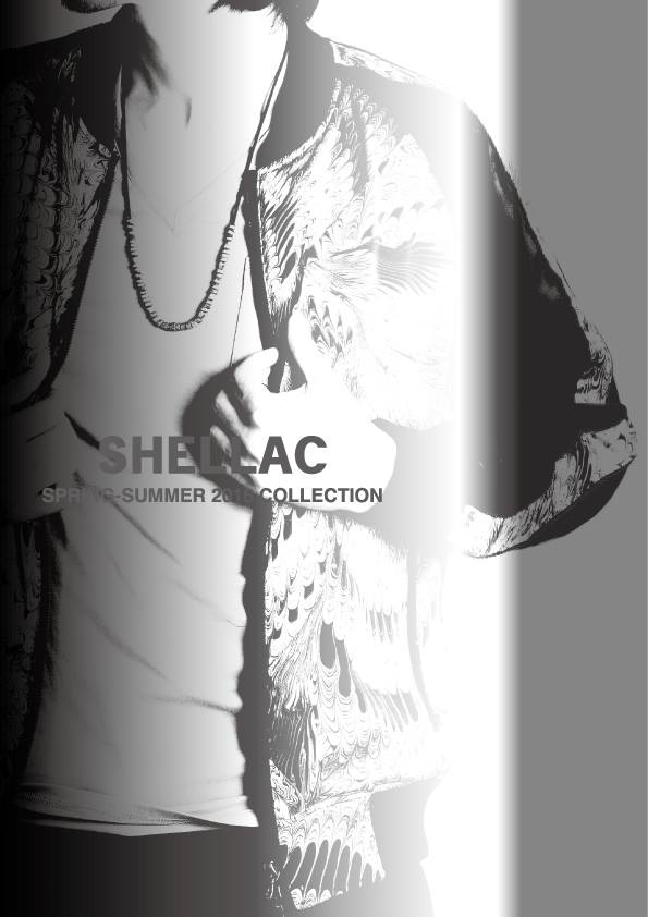 引用:https://www.facebook.com/shellacofficial/photos/a.134744993356985.30451.109402892557862/556743907823756/?type=1&theater