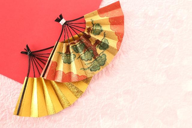 外国人がプレゼントされて嬉しい、日本のお土産15種