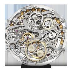 腕時計のロマンがつまった7大複雑機構を徹底解説