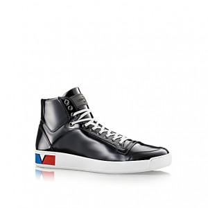 引用:http://jp.louisvuitton.com/jpn-jp/products/supersonic-sneaker-boot-014274