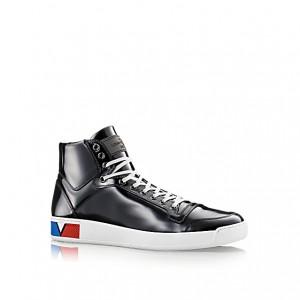 引用:http://jp.louisvuitton.com/jpn-jp/products/supersonic-sneaker-boot-014274
