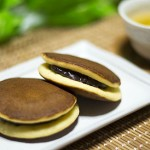 引用:http://japanism.info/images/dorayaki-photo-thumbnail.jpg
