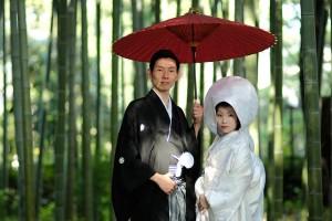 引用:http://gahag.net/001054-wedding-couple/