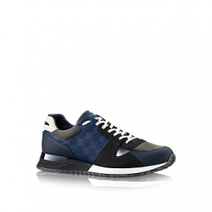 引用:http://jp.louisvuitton.com/jpn-jp/products/run-away-sneaker-014176