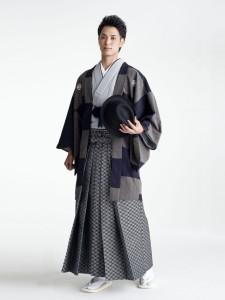 引用:http://item.rakuten.co.jp/k-bridal/men00002/