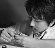 引用:http://www.masahirokikuno.jp/
