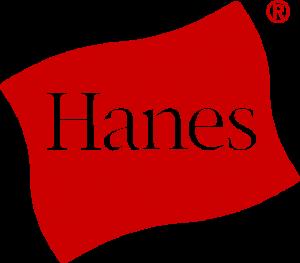 引用:http://www.hanes.jp/about/