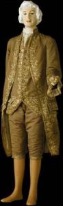 (引用: http://www.costumemuseum.jp/collection/w_isho/06.html)