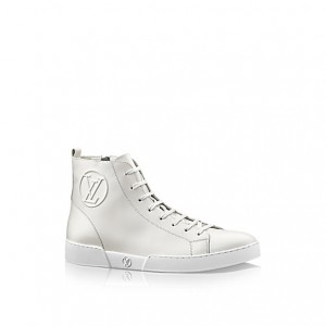 引用:http://jp.louisvuitton.com/jpn-jp/products/match-up-sneaker-boot-014761