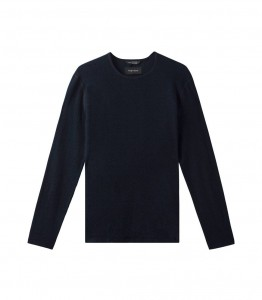 引用:https://cdn.shopify.com/s/files/1/0161/7586/products/WI-2153_FRONT_Loop_Knit_Long_Sleeve_navy_front_4c91729c-c114-4a34-aa72-c0242b050f4b.jpg?v=1486494743