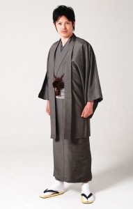 引用:http://image.rakuten.co.jp/kyoetsu-orosiya/cabinet/mkimono/img60026556.jpg