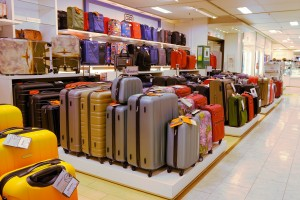 引用:https://pixabay.com/en/music-business-luggage-sale-trade-1185524/