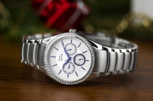 引用:https://pixabay.com/en/watch-timepiece-silver-time-clock-1149712/