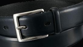 引用:http://www.uniqlo.com/jp/store/feature/uq/belt/men/