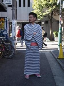 引用:http://shop.robe-japonica.jp/?pid=97768014