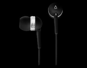 引用:http://jp.creative.com/p/headphones-headsets/ep-630