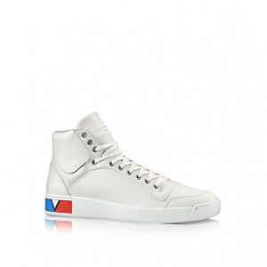 引用:http://jp.louisvuitton.com/jpn-jp/products/supersonic-sneaker-boot-014214