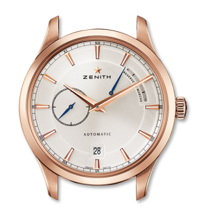 引用:http://www.zenith-watches.com/jp_jp/catalogprint/print/view/id/185/