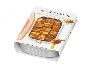 (引用: http://shohin.kokubu.co.jp/foods/lineup/index.php?goods_category_id=001&goods_sub_category_id=001&goods_id=0417200)