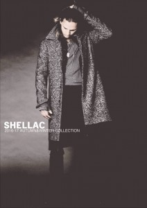 引用:https://www.facebook.com/shellacofficial/photos/a.134744993356985.30451.109402892557862/134744996690318/?type='1&theater'