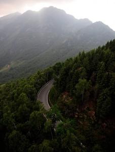 引用:https://www.zegna.jp/content/dam/Zegna/FW16/The%20Group/road-built-by-ermenegildo-zegna.jpg