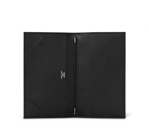 (引用: http://japan.hermes.com/leather/agenda-covers/vision/vision-ii-15788.html?material_leather=VEAU%20EPSOM&color_hermes=ETAIN&nuance=2&back_search=p+4%7Cq+%E6%89%8B%E5%B8%B3%7Cback_from_product+1)