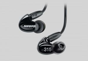 引用:https://www.shure.co.jp/ja/products/earphones/se315