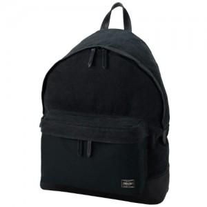引用:http://www.yoshidakaban.com/product/103022.html?p=s&p_itemtype=05&p_itemsubtype=08&p_lisize=30&p_lisort=