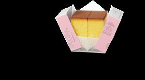 引用:http://www.fukusaya.co.jp/item/cube.html