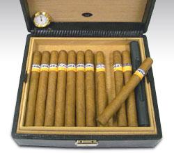 (引用: http://www.kagaya-smokeweb.com/archives/cat_12_cigarhowto.php#10_cigar)