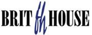 (引用: http://www.brithouse.co.jp/)