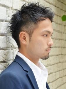 (引用: http://www.beauty-box.jp/style/business/red493/)