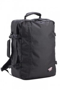 引用:http://www.cabinzero.com/collections/cabin-bags/products/classic-44-litre-ultra-light-cabin-bag-absolute-black