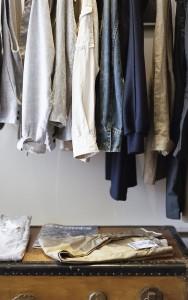 引用:https://pixabay.com/en/closet-clothes-wardrobe-clothing-1209917/