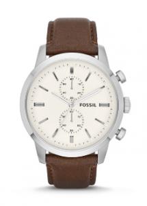引用:https://www.fossil.com/jp/ja/products/townsman-chronograph-leather-watch-brown-sku-fs4865p.html