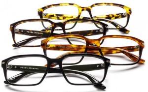 (引用: http://www.prada.com/ja/eyewear.html)