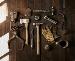 引用:https://pixabay.com/en/tools-do-it-yourself-hammer-498202/