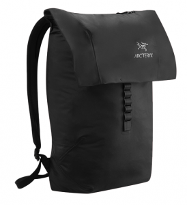 引用:http://www.arcteryx.com/product.aspx?country=ca&language=jp&model=Granville-Backpack