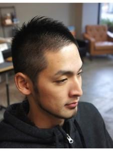 (引用: http://news.biglobe.ne.jp/salon/hair_style/detail-L003051795)