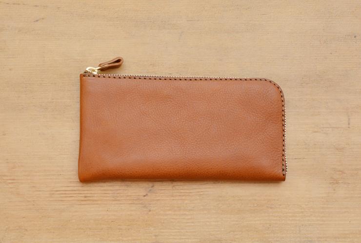 new concept e7a7e a9ca3 お金が喜ぶ財布とは?大人の男の人生を変える牛革レザーの長財布HERZ