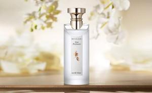 (引用: http://www.bulgari.com/ja-jp/bulgari-eau-parfumee)