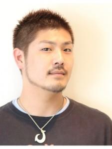 (引用: http://news.biglobe.ne.jp/salon/hair_style/detail-L002790783)