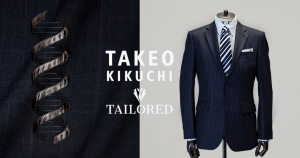 引用:http://store.world.co.jp/s/takeokikuchi/?try