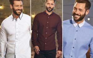 (引用: http://www.next.co.uk/men/new-in/shirts/4)
